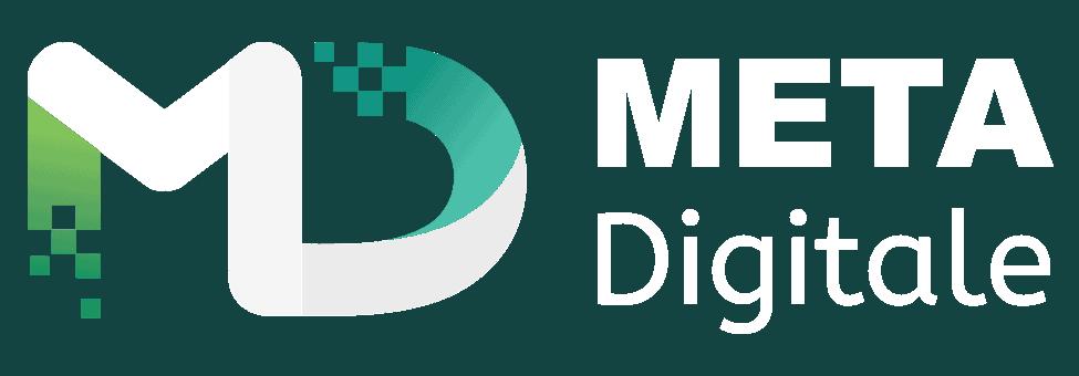 Meta Digitale