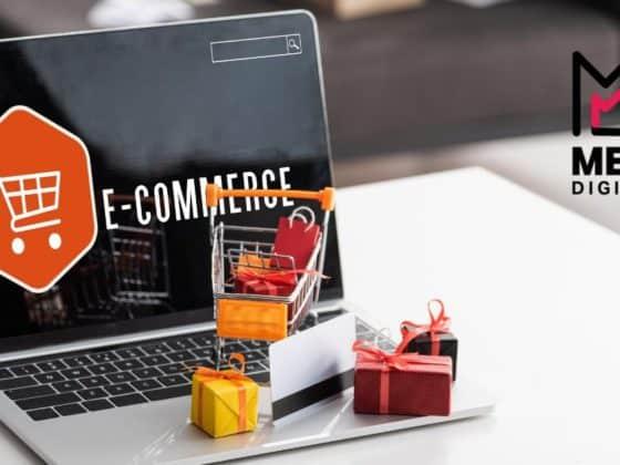 Analisi del lancio di un nuovo e-commerce: 1600 iscritti, +6.000 euro e ROAS 280%